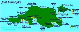 Click image for larger version  Name:Map_Jost_Van_Dyke.jpg Views:237 Size:90.8 KB ID:19530