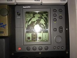 Click image for larger version  Name:raymarin radar display (1).jpg Views:21 Size:407.7 KB ID:195556