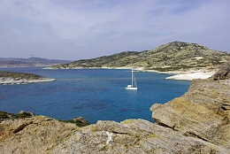 Click image for larger version  Name:small milos.jpg Views:294 Size:419.9 KB ID:19572
