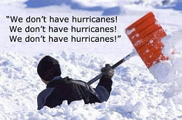 Click image for larger version  Name:we-dont-have-hurricanes.png Views:22 Size:122.6 KB ID:195813