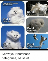 Click image for larger version  Name:hurricane-wind-scale category scale.png Views:20 Size:153.5 KB ID:195814