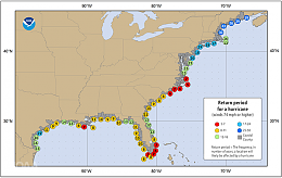 Click image for larger version  Name:hurricane return.png Views:591 Size:146.6 KB ID:195854