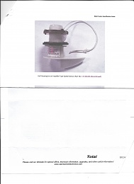 Click image for larger version  Name:B&G impeller thru hull.jpg Views:29 Size:292.8 KB ID:195876