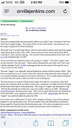 Click image for larger version  Name:IMG_4076.jpg Views:70 Size:296.1 KB ID:195893
