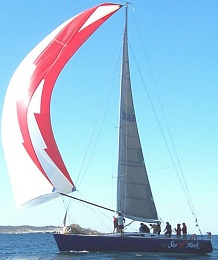 Click image for larger version  Name:winter_2005_race_8_078.jpg Views:116 Size:43.3 KB ID:19615