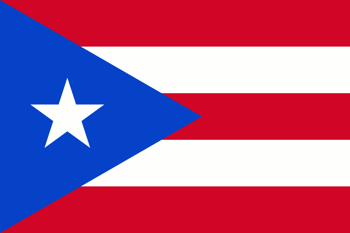 Click image for larger version  Name:Flag_of_Puerto_Rico.png Views:66 Size:7.5 KB ID:19637