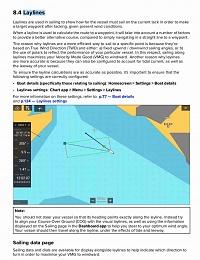 RayMarine Axiom Pro LightHouse v  3 10 - Cruisers & Sailing