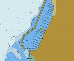 Click image for larger version  Name:Shilshole turning basin.jpg Views:51 Size:318.5 KB ID:196668