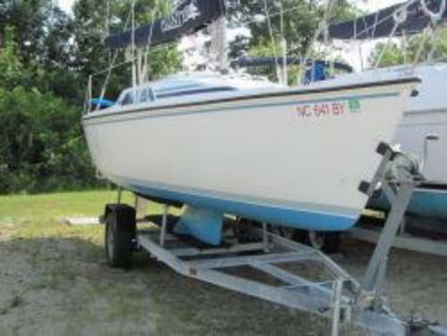 Click image for larger version  Name:Trailersailorboat_4.jpg Views:172 Size:21.8 KB ID:19671