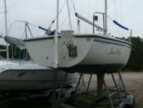 Click image for larger version  Name:Trailersailorboat_5.jpg Views:150 Size:15.6 KB ID:19672