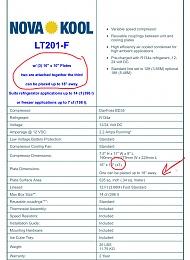 Click image for larger version  Name:3EA29D6A-F66D-46C8-B29C-6DA2AD9FC912.jpg Views:51 Size:407.7 KB ID:196776