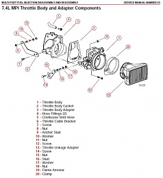 Click image for larger version  Name:7,4 MPI Throttle Body.jpg Views:60 Size:95.1 KB ID:196898
