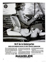 Click image for larger version  Name:Old Car Ad (4).jpg Views:282 Size:102.6 KB ID:196905