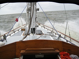Click image for larger version  Name:sailing_004.jpg Views:88 Size:420.2 KB ID:19696
