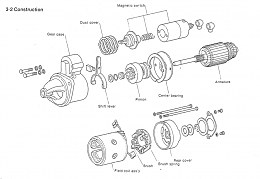 Click image for larger version  Name:YSx Starter Motor 2.png Views:83 Size:221.2 KB ID:197159