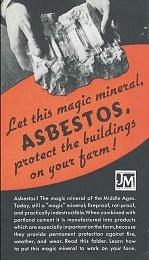 Click image for larger version  Name:Asbestos.jpeg Views:245 Size:82.7 KB ID:197282