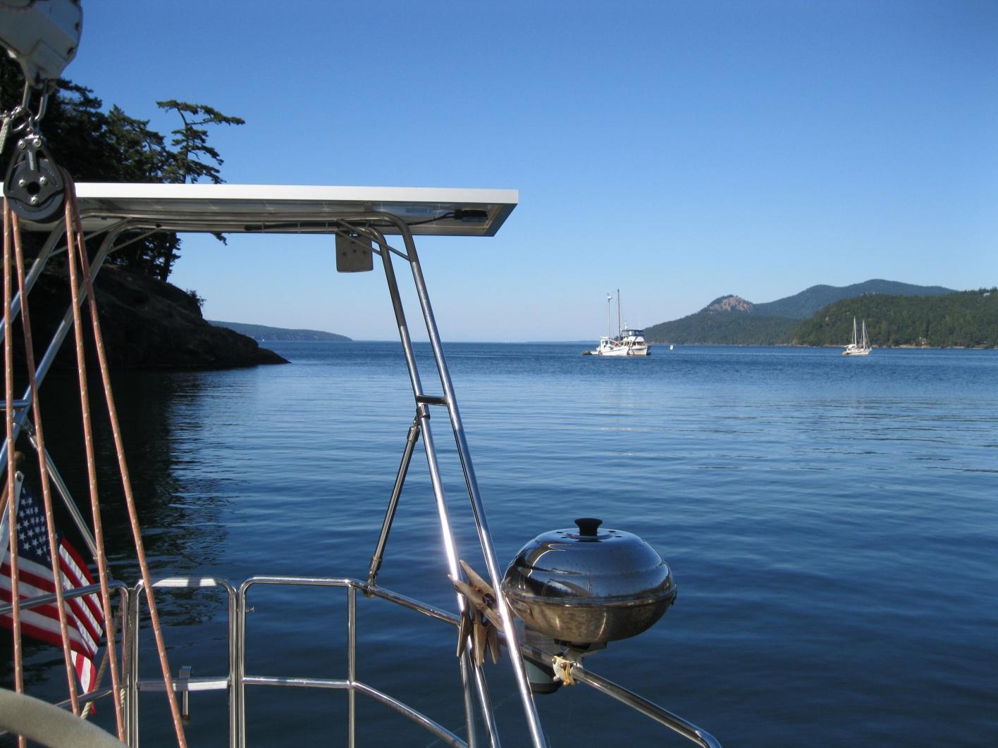 Click image for larger version  Name:Summer sailing 001.jpg Views:61 Size:405.7 KB ID:19732