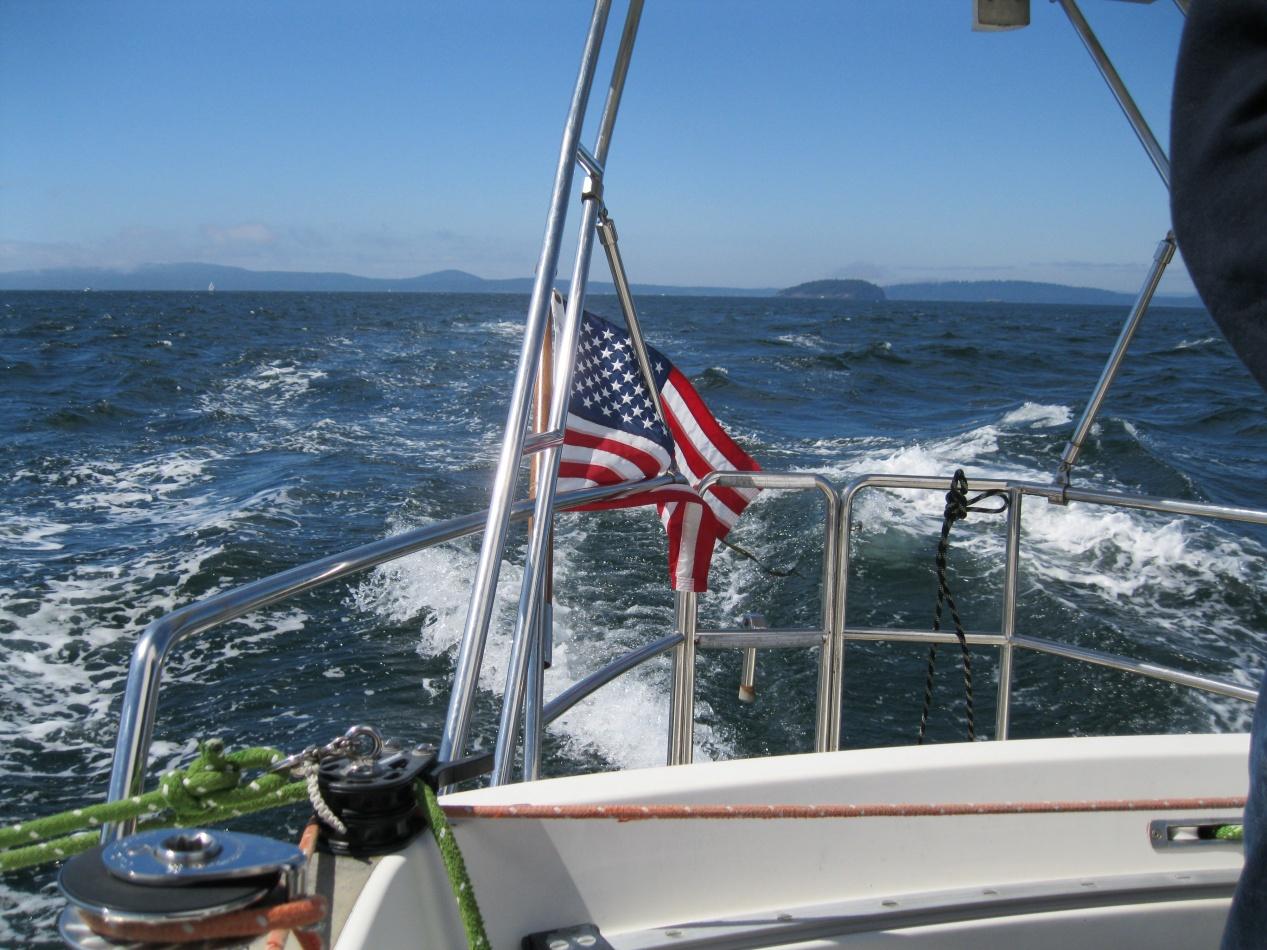 Click image for larger version  Name:Summer sailing 002.jpg Views:76 Size:421.9 KB ID:19733