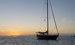 Click image for larger version  Name:sunset 3.JPG Views:304 Size:64.0 KB ID:197497