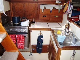 Click image for larger version  Name:galley.jpg Views:313 Size:110.4 KB ID:197501