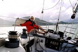 Click image for larger version  Name:Judy HK-Sailing In Hong Kong.jpg Views:66 Size:410.3 KB ID:198157