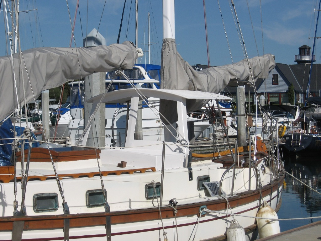 Click image for larger version  Name:Boat 007.jpg Views:193 Size:275.8 KB ID:1982