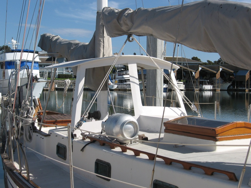 Click image for larger version  Name:Boat 008.jpg Views:195 Size:255.1 KB ID:1983