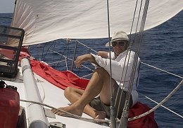 Click image for larger version  Name:80-3306-Easy Sailing.jpg Views:44 Size:427.1 KB ID:198334