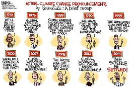 Click image for larger version  Name:Climate_Change_Scam_3_498x750.jpg Views:25 Size:90.2 KB ID:198432