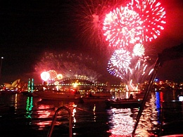 Click image for larger version  Name:nye3.jpg Views:215 Size:184.6 KB ID:19853