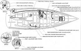 Click image for larger version  Name:B263ADDF-52D0-4B73-B989-2EFBD36A34A7.jpg Views:238 Size:276.8 KB ID:198773