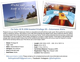Click image for larger version  Name:Flyer_Aloha.jpg Views:1418 Size:431.8 KB ID:198801