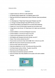 Click image for larger version  Name:Highlights.jpg Views:1052 Size:313.4 KB ID:198802
