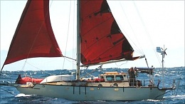 Click image for larger version  Name:_48943110_boat.jpg Views:168 Size:27.3 KB ID:19889