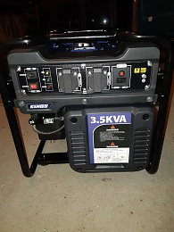 Click image for larger version  Name:Generator, 3.5 KVA 022 3000 Watt 12 volt to 240 volt invertor (10).jpg Views:30 Size:410.5 KB ID:198959