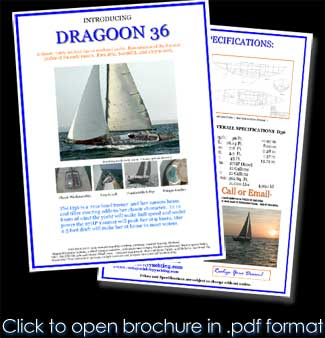 Click image for larger version  Name:D36pdf.jpg Views:118 Size:19.8 KB ID:1990