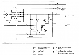 Click image for larger version  Name:4JH2 Alternator.png Views:74 Size:170.6 KB ID:199036