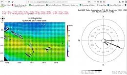 Click image for larger version  Name:FijiWinds.jpg Views:41 Size:162.8 KB ID:199039