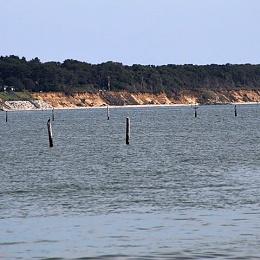 Click image for larger version  Name:Kiptopeke pilings.jpg Views:101 Size:41.8 KB ID:199047