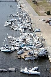 Click image for larger version  Name:Navy Base Marina.jpg Views:235 Size:403.9 KB ID:199096