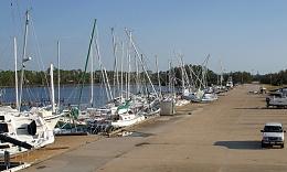 Click image for larger version  Name:Navy Base marina1.jpg Views:207 Size:414.7 KB ID:199097
