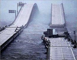 Click image for larger version  Name:I 10 bridge near Pensacola.jpg Views:206 Size:40.1 KB ID:199099