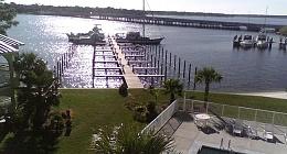 Click image for larger version  Name:The Landing Apt Bayou Grande.jpg Views:192 Size:64.1 KB ID:199102
