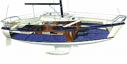 Click image for larger version  Name:cutaway starboard.jpg Views:200 Size:80.0 KB ID:19917