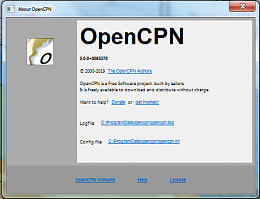 Click image for larger version  Name:OPEN CPN Version.PNG Views:47 Size:44.2 KB ID:199479