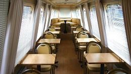 Click image for larger version  Name:boat seats.jpg Views:298 Size:124.6 KB ID:199482