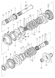 Click image for larger version  Name:KBW-10 Parts.jpg Views:22 Size:419.3 KB ID:199631