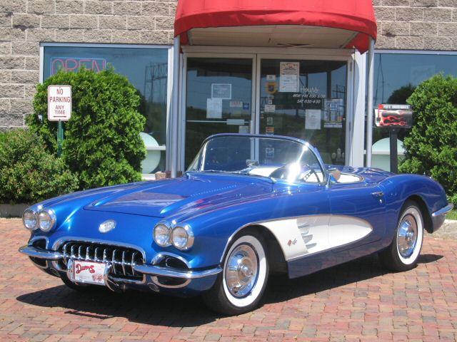 Click image for larger version  Name:Corvette - 58.jpg Views:174 Size:74.4 KB ID:19966