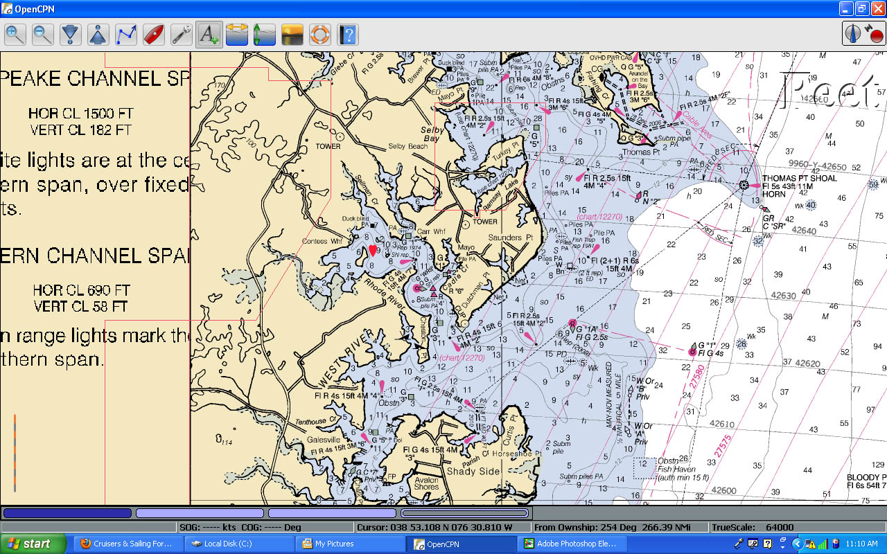 Click image for larger version  Name:rhode river.jpg Views:114 Size:330.8 KB ID:19974