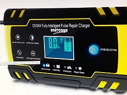 Click image for larger version  Name:Battery charger (3).jpg Views:48 Size:409.8 KB ID:199836